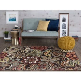 Didi Fancy Area Rug