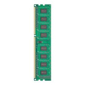 PNY 8GB DDR3 1600MHz Desktop Memory