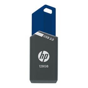 HP 128GB x900w USB 3.0 Flash Drive (Choose Capacity)
