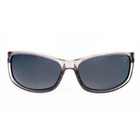 Callaway Sunglasses, Polarized Lenses, Grey