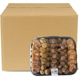 Member's Mark Breakfast Tray, Bulk Wholesale Case (288 ct.)