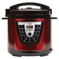 Tristar 8-Quart Power Cooker Plus Deals