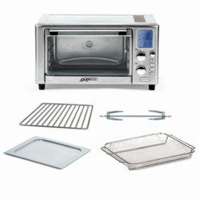 air fryer oven plus