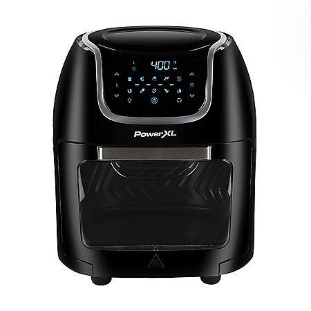 PowerXL Vortex 10-Quart Air Fryer Pro