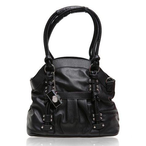 Epiphanie Camera Bag - Lola Black
