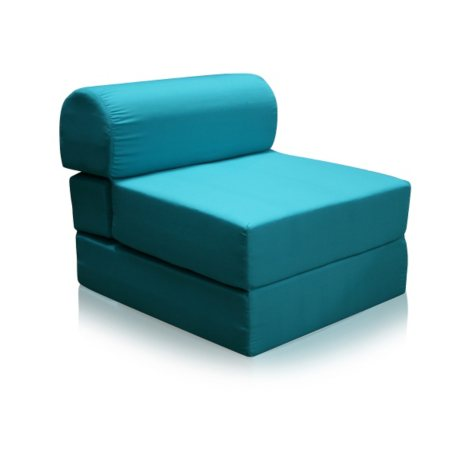 Studio Chair - Mint