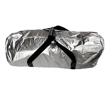 COVER STORAGE BAG CANOPY CARRY BAG