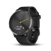 Garmin vívomove HR Smartwatch (Choose Color)