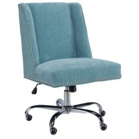 Davis Office Chair (Assorted Colors)
