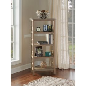 Layla Bookcase