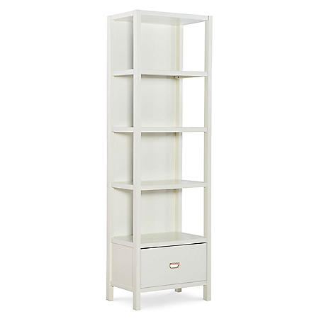 Marie Bookcase (Assorted Colors)