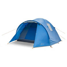 Chelonii 6-Person 2-Season C&ing Tent  sc 1 st  Samu0027s Club : ez up tent sams club - memphite.com
