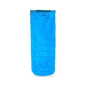 North Range Quakie 40 Degree Sleeping Bag