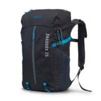 Shaddox 25L Backpack 18-51525-69 Deals