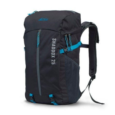 North Range Shaddox 25L Backpack