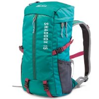 North Range Shaddox 15L Backpack Deals
