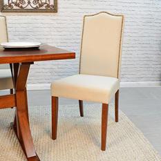 Hudson Parson Chair (Assorted Colors)
