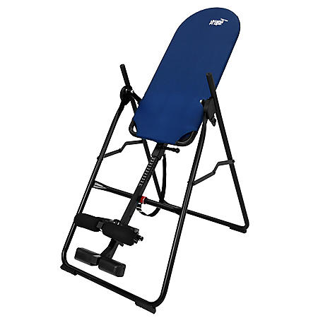 Teeter Hang Ups SR-250 Inversion Table - Sam's Club