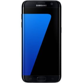 Samsung Galaxy S7 edge G935F - Unlocked GSM 4G LTE Android Smartphone 32GB - Choose Color