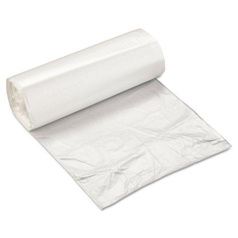 Coreless Interleaved Rolls 7-10 gal. Trash Bags (1000 ct.)