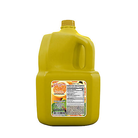 Golden Supreme Lemon Beverage (120 oz.)