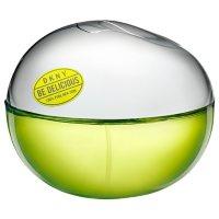 DKNY Be Delicious Eau de Parfum Spray (3.4 fl. oz.)