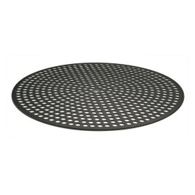 Lloyd Pans Serving Board (Choose Your Size)