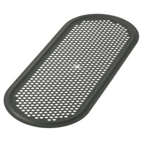 Lloyd Pans Flatbread Disk Oval (Choose Your Pack Size)