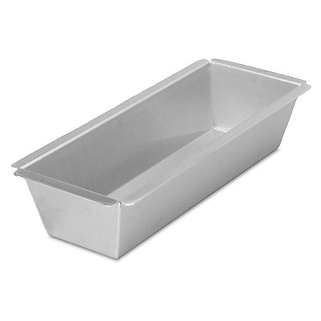 Lloyd Pans Loaf Pan  (Choose Your Size and Count)