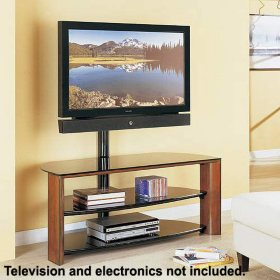 Whalen Furniture Technology 3 In 1 Tv Stand Sam S Club