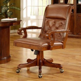 Strange Brookhaven Leather Office Chair Sams Club Andrewgaddart Wooden Chair Designs For Living Room Andrewgaddartcom
