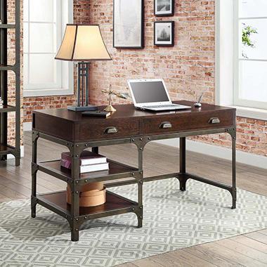 Bellingham Writing Desk Sam 39 S Club