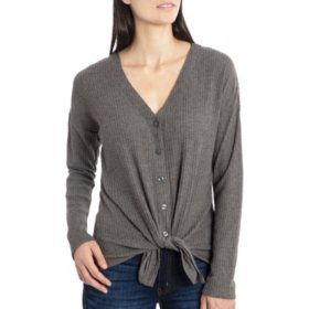 4a44f4f856d Women s Clothing - Sam s Club