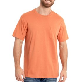 9ebd7e433 Men's Clothing For Sale Near You & Online - Sam's Club