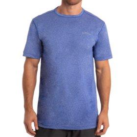 Eddie Bauer Men's Active T-Shirt