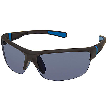 Free Country Men's Polarized Sunglasses