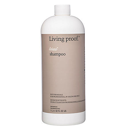 Living Proof No Frizz Shampoo (32 fl. oz.)
