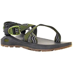 Mens Z Cloud Sandals