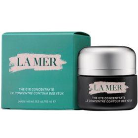 La Mer The Eye Concentrate (.5 oz.)