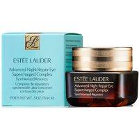 Estee Lauder Advanced Night Repair Eye Supercharged Complex (.5 oz.)