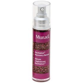 Murad Age Revitalixir Recovery Serum (1.35 oz.)