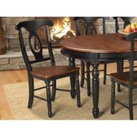 Jacob Dining Chairs, Set of 2