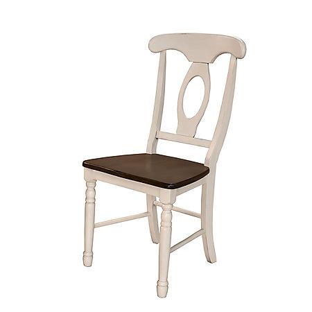 Skylar Chairs, 2 Pack