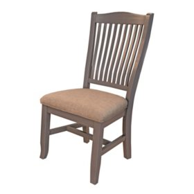 Haley Chair, 2 Pack