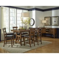 Cascade Dining Collecton (Assorted Sizes)