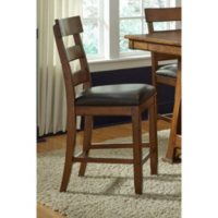 Cascade 2-Pack Dining Chairs