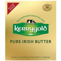 Kerrygold Salted Butter (24 oz.)