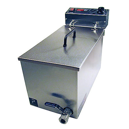 Paragon Corn Dog Fryer (3000W)