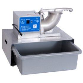 Kodiak Krusher Sno Cone Machine