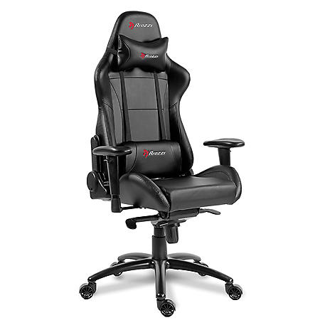 Arozzi Verona Pro V2 Premium Gaming Chair, Various Colors